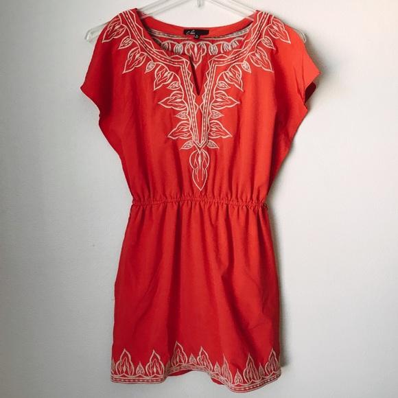 C. Luce Dresses & Skirts - C. Luce Dress